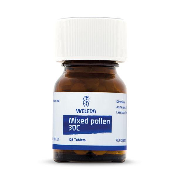Homeopathic Remedies at Gaia Natural Health