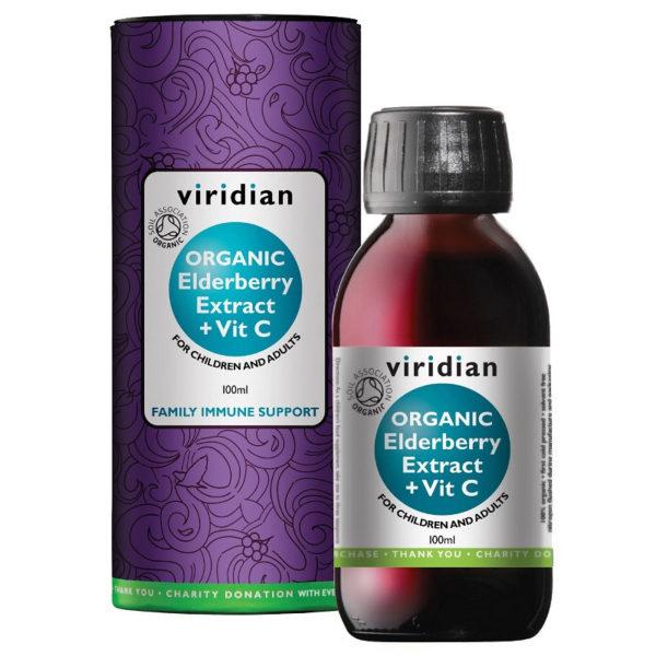 viridian_organic_elderberry_extract_100ml